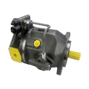 Rexroth A10VSO100DR/31R-PPA12K01 Piston Pump
