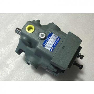 Yuken A145-F-R-01-B-S-60 Piston pump