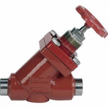 Danfoss Shut-off valves 148B4680 STC 80 M STR SHUT-OFF VALVE CAP