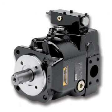 PAKER F12-090-MS-SV-T-000 Piston Pump