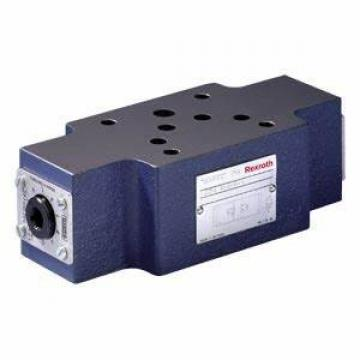 Rexroth S6A2.0  check valve