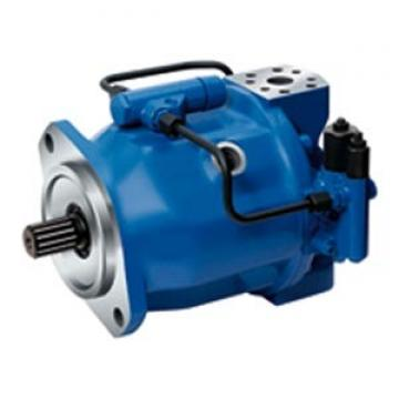 Rexroth A4VSO250DR/30R-PPA13N00 Piston Pump