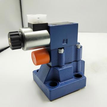 Rexroth ZDB6VB2-4X/315V PRESSURE RELIEF VALVE