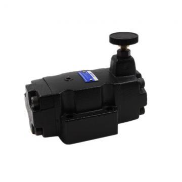 Yuken CIT-10-*-50 pressure valve
