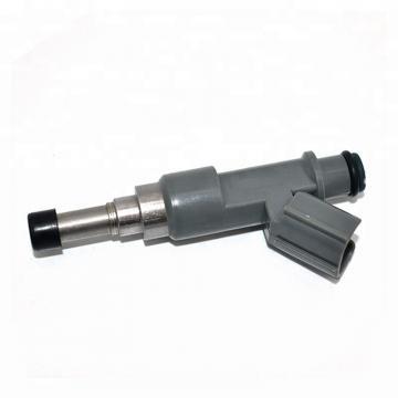 CAT 268-1835 C7  injector