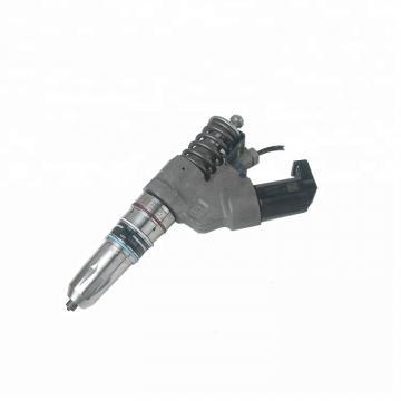 CAT 254-4339 C9  injector
