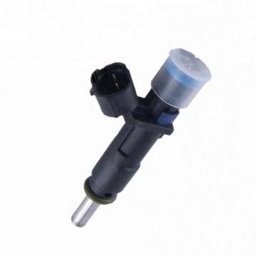 CAT 387-9430 C7  injector