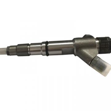 DEUTZ DSLA144P1295 injector