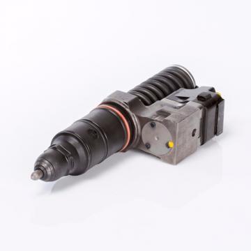 DEUTZ DSLA124P5516 injector