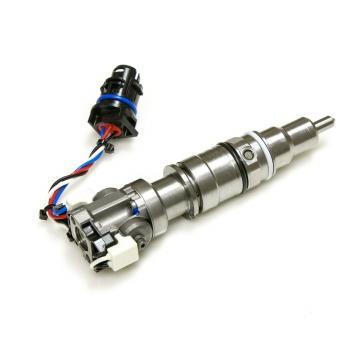 BOSCH 0445110007 injector