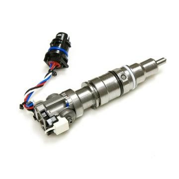 BOSCH 0445110344 injector
