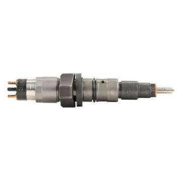 CUMMINS 0445110338 injector