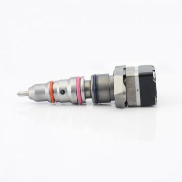 CUMMINS 0445110390 injector