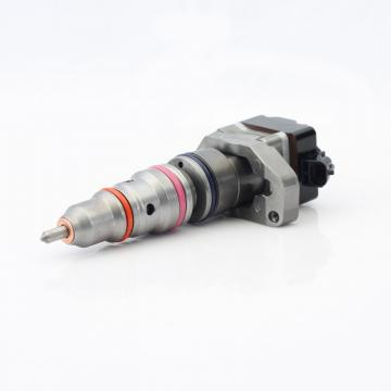 CUMMINS 0445110376 injector