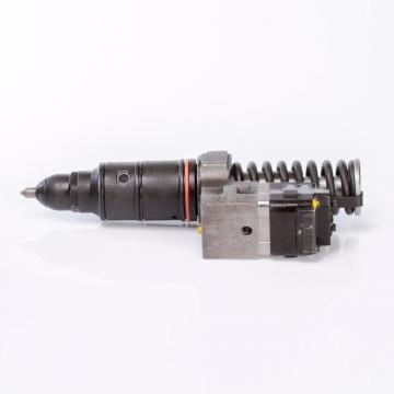 CUMMINS 0445110417 injector
