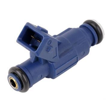 COMMON RAIL 0433171992 injector